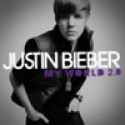 download lagu Justin Bieber Baby (feat. Ludacris)