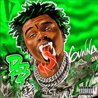 Drip Season 3 (Deluxe) - Gunna mp3 download