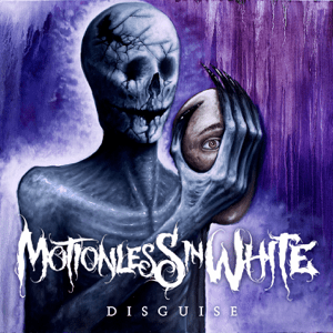 Disguise - Disguise mp3 download