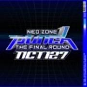download lagu NCT 127 Kick It