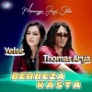 download lagu Thomas Arya & Yelse Menunggu Janji Setia