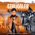 Free Download R Nait Struggler Mp3