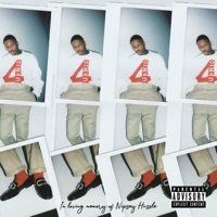 4REAL 4REAL - YG mp3 download