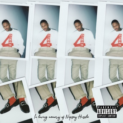 Go Loko (feat. Tyga & Jon Z)-4REAL 4REAL - YG mp3 download