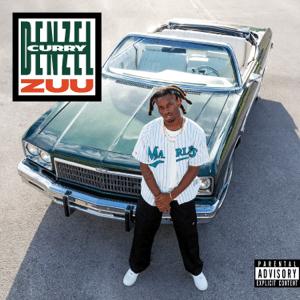 ZUU - ZUU mp3 download