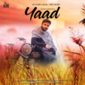 Free Download Sunny Goraya Yaad Mp3