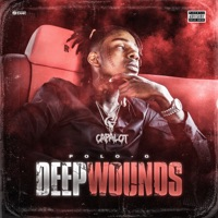 Deep Wounds - Single - Polo G mp3 download