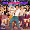 Free Download R.D. Burman, Vishal-Shekhar, Vishal Dadlani, Payal Dev & Kishore Kumar The Jawaani Song (From