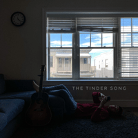 The Tinder Song - Single - Bernard Dinata