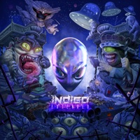 Indigo (Extended) - Chris Brown mp3 download