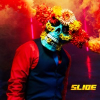 Slide (feat. Blueface & Lil Tjay) - Single - French Montana mp3 download