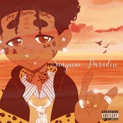 Sanguine Paradise - Sanguine Paradise mp3 download