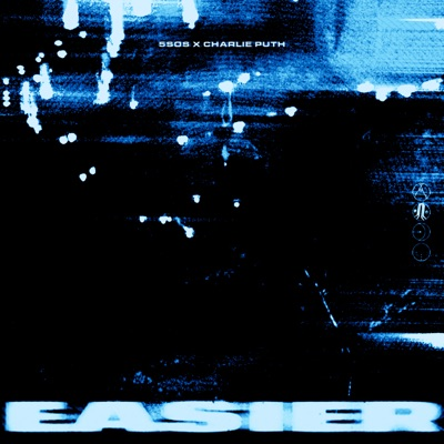 Easier (Remix) - 5 Seconds Of Summer & Charlie Puth mp3 download