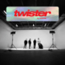 LEISURE - Twister