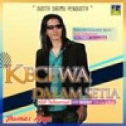 download lagu Thomas Arya & Elsa Pitaloka Satu Hati Sampai Mati