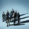 NCT 127 - NCT #127 WE ARE SUPERHUMAN - The 4th Mini Album  artwork