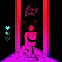 Playing Games - Single - Summer Walker mp3 download
