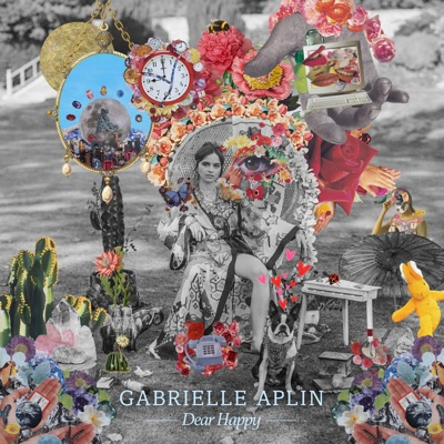Losing Me - Gabrielle Aplin & JP Cooper mp3 download