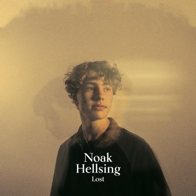 Lost - Noak Hellsing mp3 download