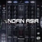 download lagu Nofin Asia Aisyah 123