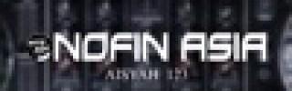 Nofin Asia - Aisyah 123