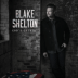 God's Country - Blake Shelton - Blake Shelton