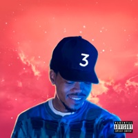 Coloring Book - Chance the Rapper mp3 download