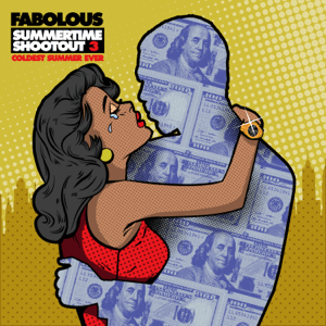 Talk to Me Nicely (feat. Meek Mill) - Talk to Me Nicely (feat. Meek Mill) mp3 download