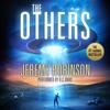 Jeremy Robinson - The Others (Unabridged)  artwork