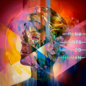 Hurts 2B Human - Hurts 2B Human mp3 download