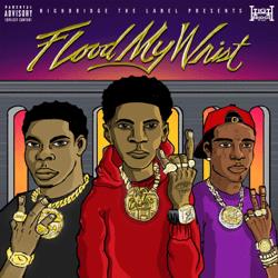 Flood My Wrist (feat. Lil Uzi Vert) - Flood My Wrist (feat. Lil Uzi Vert) mp3 download