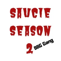 BBG Gang - Saucie J mp3 download