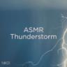 Thunderstorm Sound Bank & Thunderstorm Sleep - !!#01 Asmr Thunderstorm