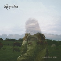 All American Made - Margo Price mp3 download