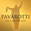 Luciano Pavarotti - Pavarotti - The Greatest Hits  artwork