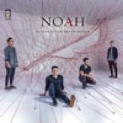 download lagu Noah & Bunga Citra Lestari Mencari Cinta