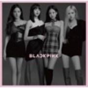 download lagu BLACKPINK DDU-DU DDU-DU (Remix / Japan Version)