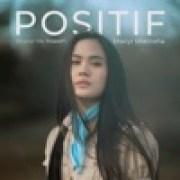 download lagu Sheryl Sheinafia Positif ( Original Title Posessif )