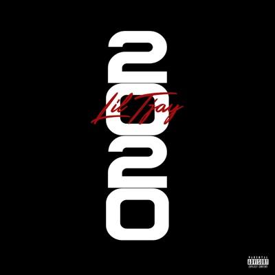 20/20-20/20 - Single - Lil Tjay mp3 download