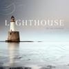 Scripture Lullabies & Jay Stocker - Lighthouse  artwork