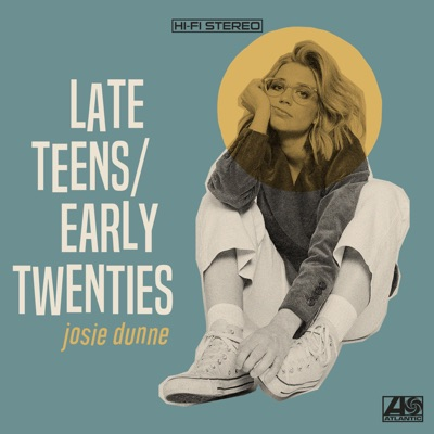 Stay The Way I Left You - Josie Dunne Feat. Dahl mp3 download
