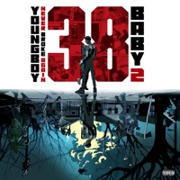 38 Baby 2 - YoungBoy Never Broke Again mp3 download