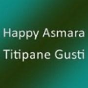 download lagu Happy Asmara Titipane Gusti