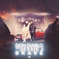 Brave - Single - Don Diablo & Jessie J mp3 download