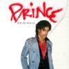 Prince - Originals  artwork