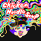 Free Download j-hope Chicken Noodle Soup (feat. Becky G.) Mp3