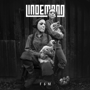 F & M (Deluxe) - F & M (Deluxe) mp3 download
