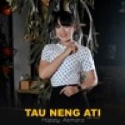 download lagu Happy Asmara Tau Neng Ati