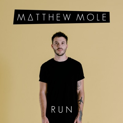 Holding On - Matthew Mole mp3 download