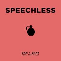 Speechless (feat. Tori Kelly) - Single - Dan + Shay mp3 download